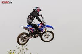 motocross bike dealers uk motocross services u0026 repairs dalston motorcycles london