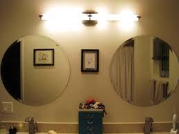 modern bathroom light bar for t and ideas