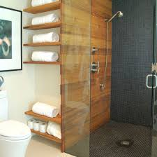 the small bathroom ideas guide space saving tips tricks tile and flooring ideas