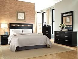Sale On Bedroom Furniture by Bedroom Furniture Ashley Furniture Bedroom Sets On Bedroom