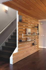 wandgestaltung treppenaufgang ideen geräumiges wandgestaltung treppenhaus einfamilienhaus