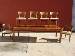 vintage furniture and post modern furniture from antique furniture