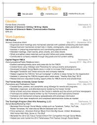 Free Online Resume Builder Tips For Online Resumes Infographic Agcareers Com 10 Online Tools