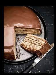 hachette cuisine livre mont blanc merveilleux hachette cuisine photographe