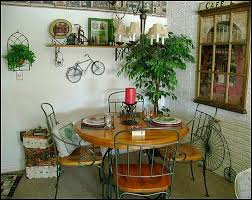 cafe kitchen decorating ideas cafe style decorating coffee shop themed decor