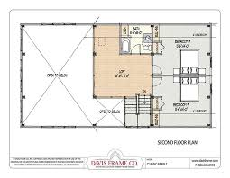 house plans with lofts barn house plans with loft u2013 readvillage
