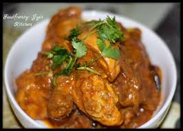 bachelor u0027s chicken curry foodfrenzy jyo u0027s kitchen