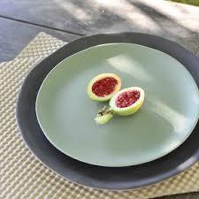 assiette de cuisine assiette s jardin de maguelone artichaut jars the cool republic