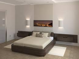 deco chambre gris et mauve moderne wohndekoration und innenarchitektur belle belle