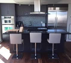 groutless kitchen backsplash 119 best backsplashes images on kitchen kitchen