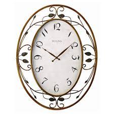 Bulova Valeria Mantel Clock Clocks Bulova Clocks Online Discount Grandjeweldesigns Com