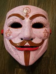 anonymous mask masks my anon store