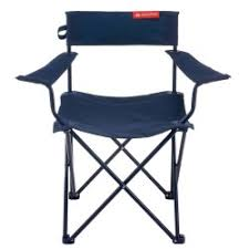 camping chairs decathlon