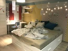Fitted Bedroom Furniture For Small Rooms Bedroom Furniture For A Small Room Fancy Ideas Small Room