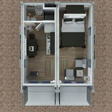 best 25 container cabin ideas on pinterest storage container
