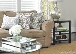 Armchairs For Dining Room Living Room Gray Dining Room Living Room Chairs Modern Dining