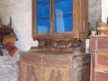 credenze antiche prezzi credenza arredamento mobili e accessori per la casa in puglia
