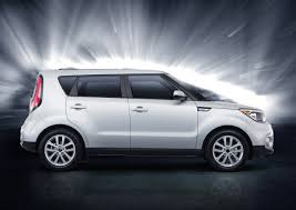 kia soul 2017 2017 kia soul dealer serving los angeles kia of alhambra