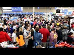 black friday amazon foxnews walmart black friday offers a lot of product at tremendously