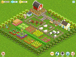 Home Design Game By Teamlava Farm Story On The App Store