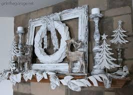 Winter Wonderland Themed Decorating - interior design new white winter wonderland themed decorations