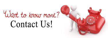 Contact Us contact us u2013 best harlem locksmith u0026 handyman