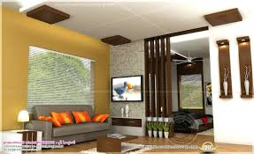 Interior Design Pics Indian Houses Awesome Interior Decoration Indian Homes Decorate Ideas Fresh With