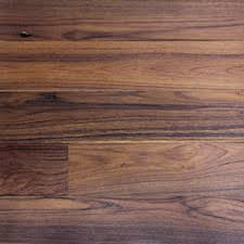 reclaimed wood flooing hardwood flooring i terramai