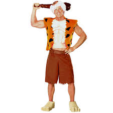 flintstones costumes bamm bamm men the flintstones costume 50 99 the costume