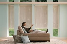 motorized window treatments u0026 home automation galaxy draperies