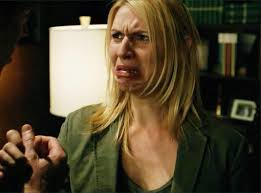 Claire Danes Cry Face Meme - the agony and the ecstasy of the ugly cry the new republic