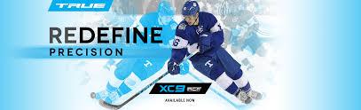 hockeysupremacy com canada u0027s largest online hockey store