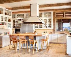 Beadboard Kitchen Cabinet Houzz - Beadboard kitchen cabinets