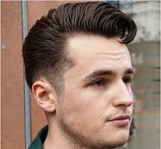 hairstyles for front cowlicks men s short hairstyles stylish guide of 2016
