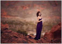 maternity photographers las vegas maternity photographer ljholloway photographylas vegas