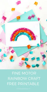 269 best kids craft images on pinterest
