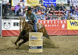 South Dakota how far can a horse travel in a day images Annual black hills stock show rodeo south dakota travel jpg