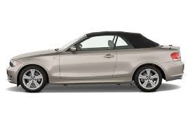 2010 bmw 1 series reviews and rating motor trend