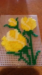 free printable halloween plastic canvas patterns 616 best plastic cross stitch patterns images on pinterest
