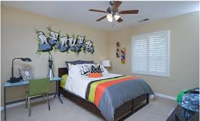 Boys Decorating Ideas Home Design - Ideas for decorating a boys bedroom