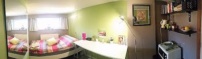 chambre au mois louer une chambre au mois luxury recherche avancée high definition