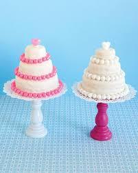 wedding cake cookies wonderful mini wedding cake cookies sweet paul magazine