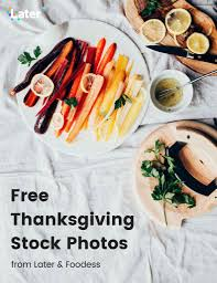 free thanksgiving stock photos 20 beautiful images from foodess