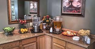 Kitchen Cabinets Erie Pa Senior Living U0026 Retirement Community In Erie Pa Niagara Village