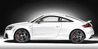 2010 audi tt rs specs vwvortex com 385 hp lightweight audi tt rs gt planned