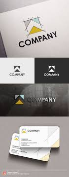 home design business architectural logo choose a logo you and we ll add your