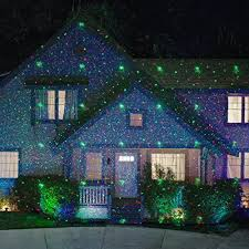 laser lights for christmas 61q0de4gsl jpg