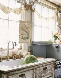 Vintage Kitchen Sinks For Sale Antique Kitchen Sinks For Sale Contemporary The Best