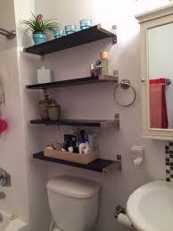 bathroom bathroom designs scandinavian wall shelves scandinavian