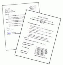 curriculum vitae english graphic designer professional resumes